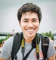 Somkid Manowong (Promyinspires)