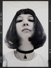 Alice Liu (Doublemono)