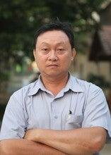 Dung Do Dang (Mika9967)