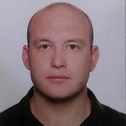 Borys Petrushenko (Bdjulka)