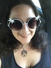 Abby Liebowitz (Superabbyworld)