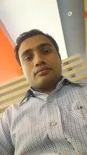 Milind Deshmukh (Milinddeshmukh2109)