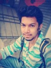 Syed Abdul Fahad (Fahadsyed465)