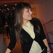 Svetlana Shaydullina (Shaydulla)