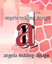 Angela Redding (Angierose357)