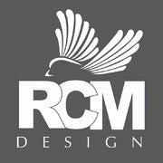 RCM Design (Rcmediadesign)