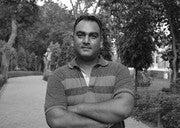 Rahul Tyagi (Tyagirahul5885)