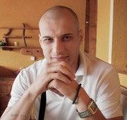 Srdjan Randjelovic (Baldguywithphone)