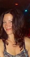 Brenda Sienkiewicz (Brendalees)