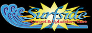 (Surfsidecarpetmarketing)