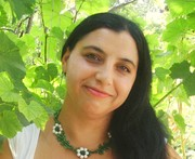 Anastasija Tabarchuk (Anastasiia7)