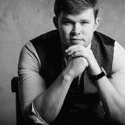 Alexey Fedorenko (Alexeyfedoren)