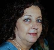 Elisete Shiraishi (Fotografiaelisete)