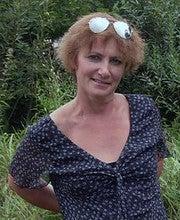 Tatiana Chaplina (Shody)