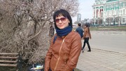 Natalya Bunkova (Bunkovan)