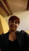 Anita Slak (Anitaslak)