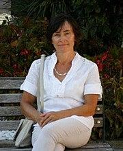 Rita Yatsyna (Rita831)