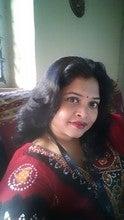 Shubhra Singh (Shub26)