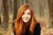 Ilona Rvach (Zirochkailona)