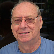 Eugene Norris (Genenphotos)