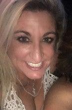 Jennifer Landeros (Graysmom33)