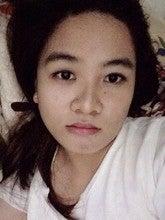 Kim Dang (Venusvy)