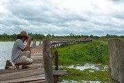 Tongra Jantaduang (Tonklajantadoung)