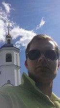 Pavel Svezov (Mormuh)