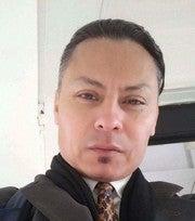 Alfredo Araujo Velásquez (Insanfranciscoca)