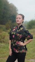 Kseniya Vasileukina (Alkana21)
