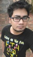 Syed Sharjil (Ssharkx)