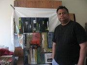 Manilal Condad Joseph Wijeyesinghe (Manilal2010)