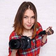 Ekaterina Krasikova (Katerina87)