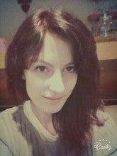 Linda Grant (Lglindagrant5)