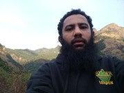 Mohammed Firnaz (Firnaz86)
