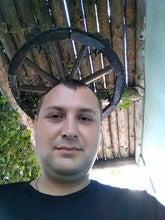 Aleksandr Grischenko (Nv14svps)