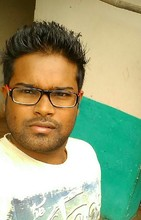 Ashwani Gaikwad (Ashwanigaikwad7)