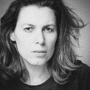 Diana Carapuço (Dianarui)