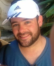 Pedro Sanchez (Pedrocapo82)