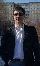 Alexandr Maurer (Fruttis)