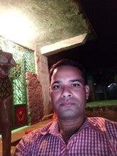 (Pravat2011)