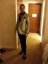 Mike AL (Mikaeel82)