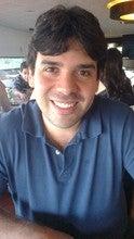 Daniel  Oliveira (Danoliveira84)