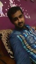 Sourabh Rathi (100rabh420)