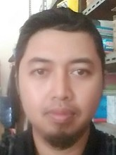 Dyan Rahman (Bakulamanah)