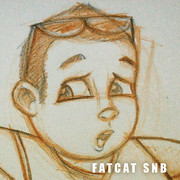 Pheerathon Suknongbueng (Fatcatsnb)