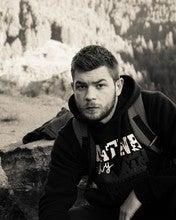 Goran Maticevic (Goran007bih)