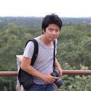 Pornanun Kongpunya (Photopk)