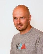 Piotr Nowak (Eiger75)