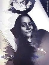 Jennifer Mars (Wndrwll69)